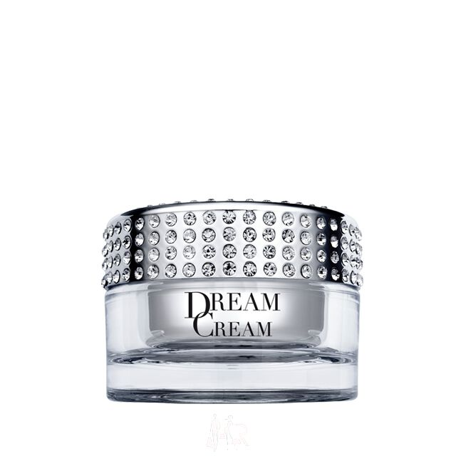 Alessandro Luxury Dream Cream Handcreme 100 ml