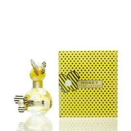 Marc Jacobs Honey Eau de Parfum 50 ml