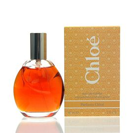 Chloe Classic Eau de Toilette Spray 90 ml