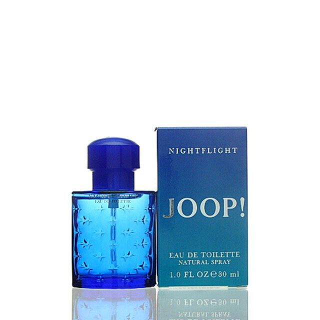 Joop Nightflight Eau de Toilette Spray 30 ml