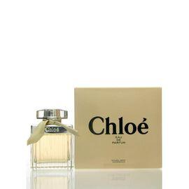 Chloe Parfum Günstig Kaufen Redzilla