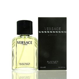 Versace L Homme Eau de Toilette Spray 100 ml