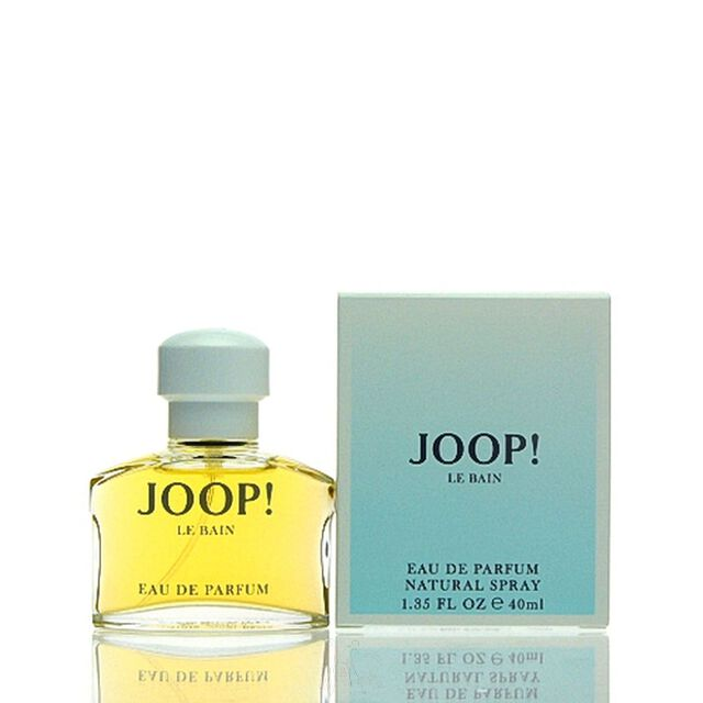 Joop le Bain Eau de Parfum Spray 40 ml