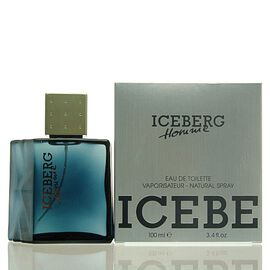 Iceberg Classic Homme Eau de Toilette Spray 100 ml