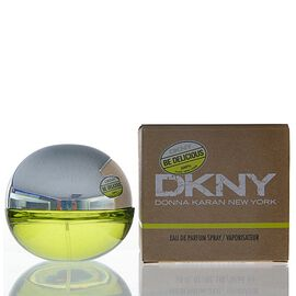 DKNY Be Delicious Woman Eau de Parfum 100 ml