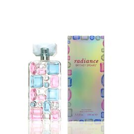 Britney Spears Radiance Eau de Parfum 100 ml