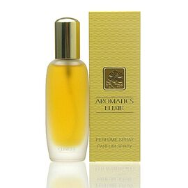 Clinique Aromatics Elixir Parfum Spray 100 ml