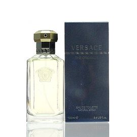 Versace the Dreamer Eau de Toilette Spray 100 ml