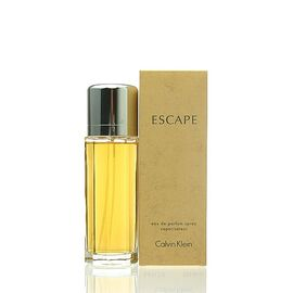 Calvin Klein Escape Woman Eau de Parfum 100 ml