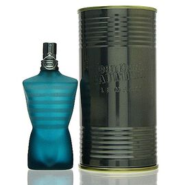 Jean Paul Gaultier Le Male Eau de Toilette 200 ml