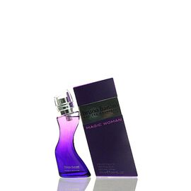Bruno Banani Magic Woman Eau de Toilette 20 ml