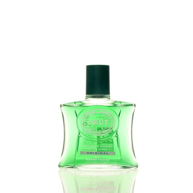 Brut Original for Men After Shave 100 ml