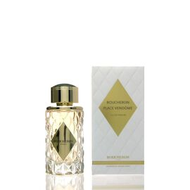 Boucheron Place Vendome Eau de Parfum 50 ml