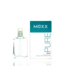 Mexx Pure Man Eau de Toilette 75 ml