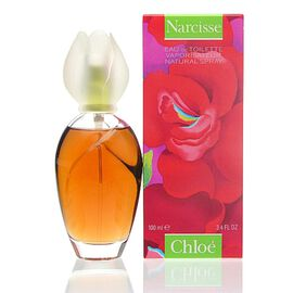 Chloe Narcisse Eau de Toilette 100 ml