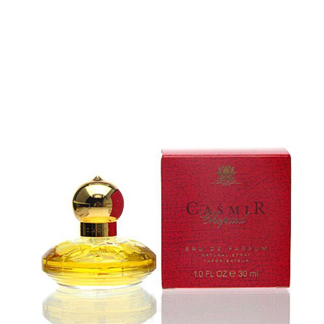 Chopard Casmir Eau de Parfum 30 ml | Redzilla