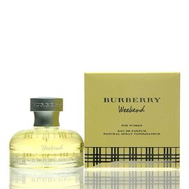 Burberry Weekend Woman Eau de Parfum 50 ml