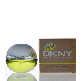 DKNY Donna Karan Be Delicious Woman Eau de Parfum 50 ml